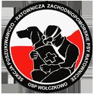 Zachodniopomorska Sekcja Poszukiwawczo-Ratownicza OSP Wołczkowo