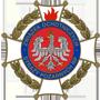 Ochotnicza Straż Pożarna w Wołczkowie